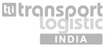 CTL - transport logistic India
